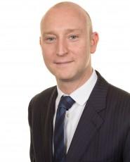Damien Lewis