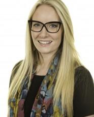 Lisa Chetwynd